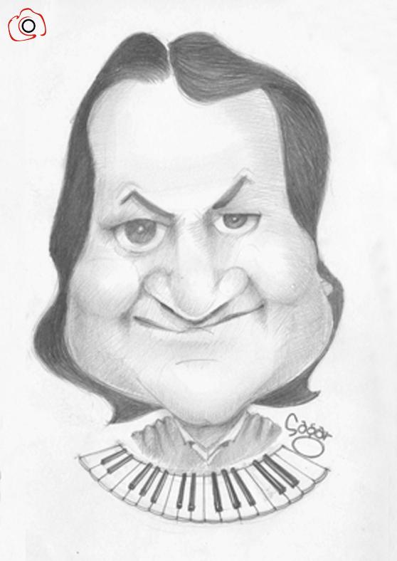 Caricature_Sagar_Pawar_20
